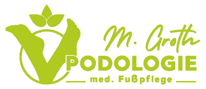 Podologie in Bernau